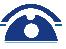 yaboapp-亚搏体育官网地址|网页版登录-电话